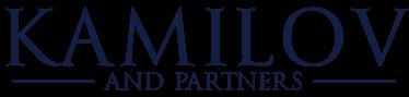 Kamilov&Partners